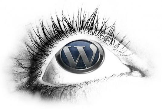 Indsæt dit logo